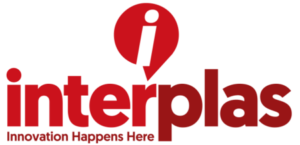 Logo Interplas