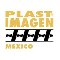 Logo Plastimagen